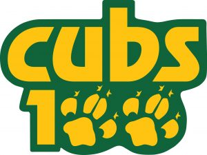 cubs100_logo_green-yellow